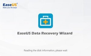 easeus data recovery wizard 12.0.0 license key generator