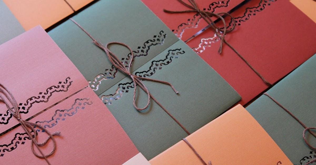 Target Wedding Invitations Kits: : Photo Wedding Invitations With DIY Pocket Folds