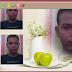 كيفية تحويل صورتك الى لوحة فنية مع برنامج Photoshine لعمل الاطارت والبراويز