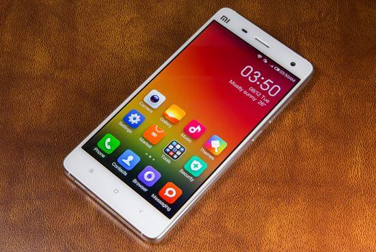 Là một thương hiệu điện thoại hàng đầu Trung Quốc và trên thế giới, Xiaomi  đã tạo ra những sản phẩm smartphone Android mạnh mẽ nhưng lại có giá bình  dân.