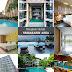 แนะนำ 20 โรงแรมที่พักแถวศรีนครินทร์ ใกล้ซีคอนสแควร์ สวนหลวง ร.9 ห้องราคาถูก ประหยัด โรงแรมน่าพัก มาให้เลือกกันจ้า