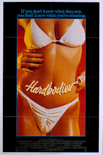 Watch Hardbodies (1984) movie free online