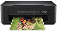 Epson Expression Home XP-100 Driver Download Windows, Mac, Linux