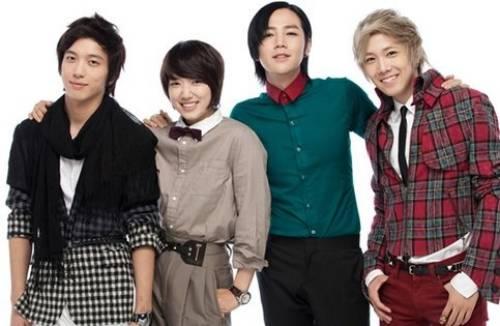 10 Drama Comedy Korea Romantis Terbaik Dan Populer Yang Wajib
