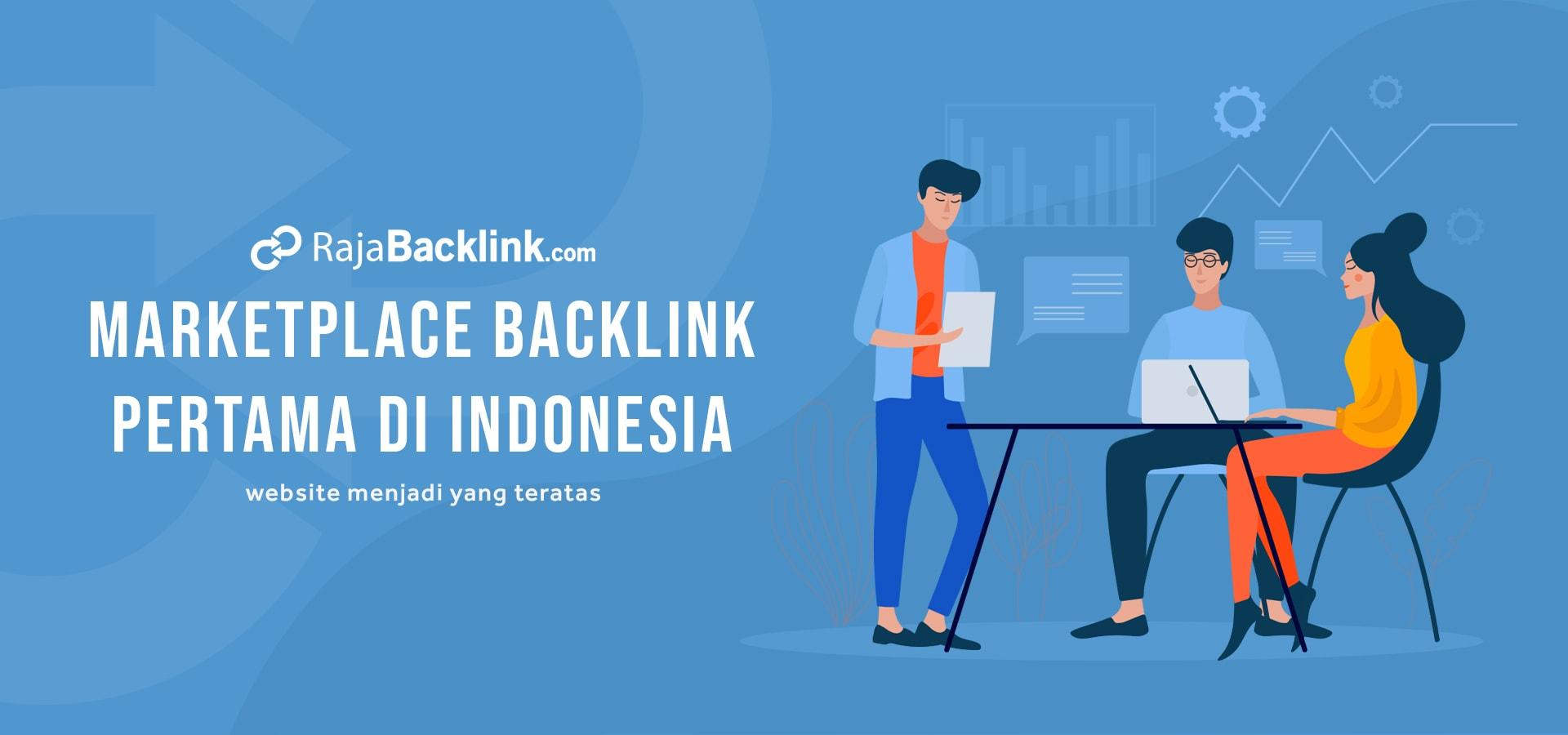 Cara Mendapatkan Backlink Murah Berkualitas