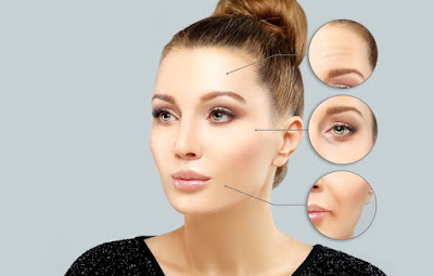 Kaya Clinic - Botox and Fillers