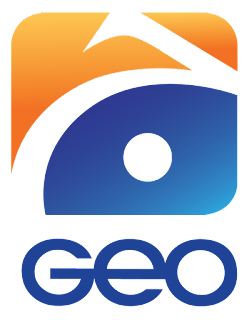 Geo TV Channel frequency on Nilesat