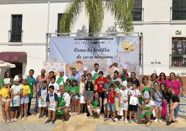 http://www.esvalverde.com/2018/09/concurso-tortilla-del-cca.html