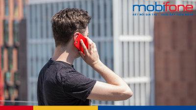 Đăng ký gói MF150 MobiFone