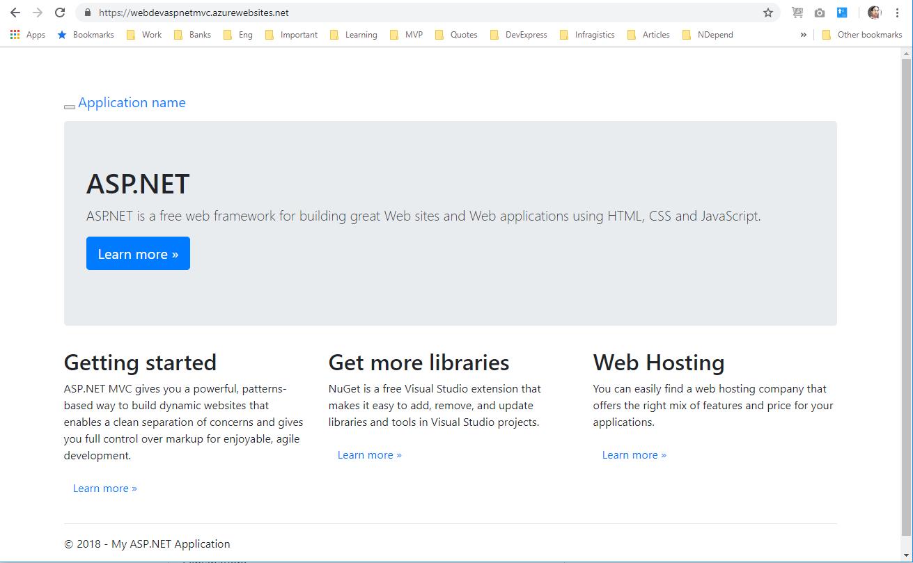 PROFESSIONAL DEVEXPRESS ASP NET CONTROLS EBOOK FREE DOWNLOAD