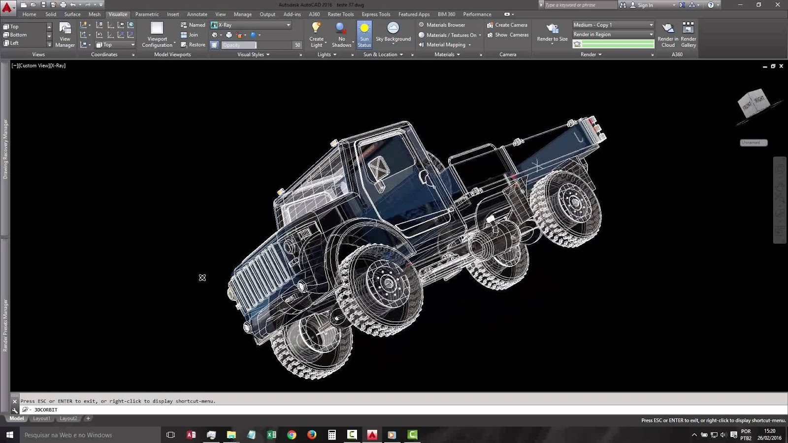 download autocad 2007 64 bit free autos post