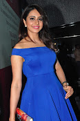 Rakul Preet at Dance of Durga Book launch-thumbnail-4