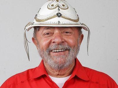 Ex-presidente Lula nasceu no povoado Caetês, então distrito de Garanhuns. Foto: Ricardo Stuckert