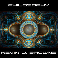 https://kevinjbrowne.bandcamp.com/album/philosophy
