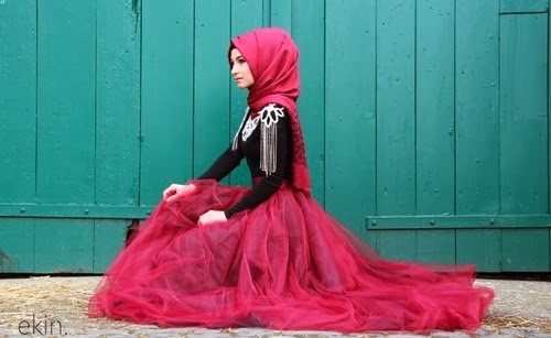 inspirational-hijab-photos