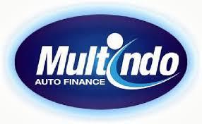 Lowongan Kerja Terbaru Bagian Staff di PT Multindo Auto Finance