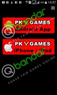 Cara Download Dan Install Aplikasi Judi Bandar Poker Online Terbaik Di Android - www.Sakong2018.com