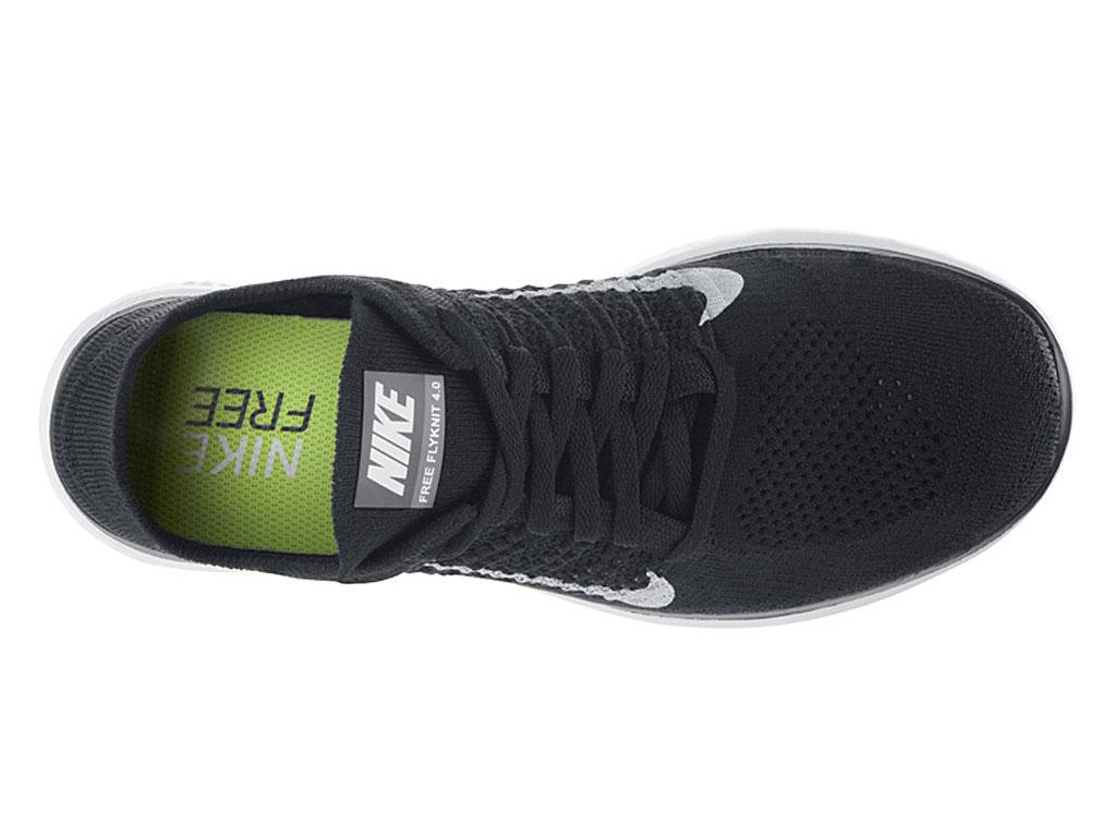 nouvelle nike shox à vendre - Nike Air Huarache/Air Urh
