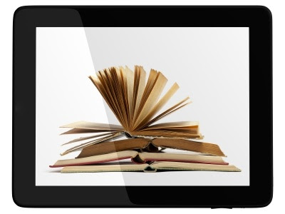 ebooks_reputacion_online