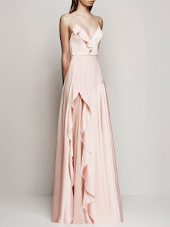 http://www.pickedresses.com/glamorous-a-line-v-neck-chiffon-with-ruffles-floor-length-prom-dresses-ped020103573-p7061.html?utm_source=minipost&utm_medium=PED650&utm_campaign=blog