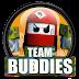 Cheat Team Buddies Bahasa Indonesia
