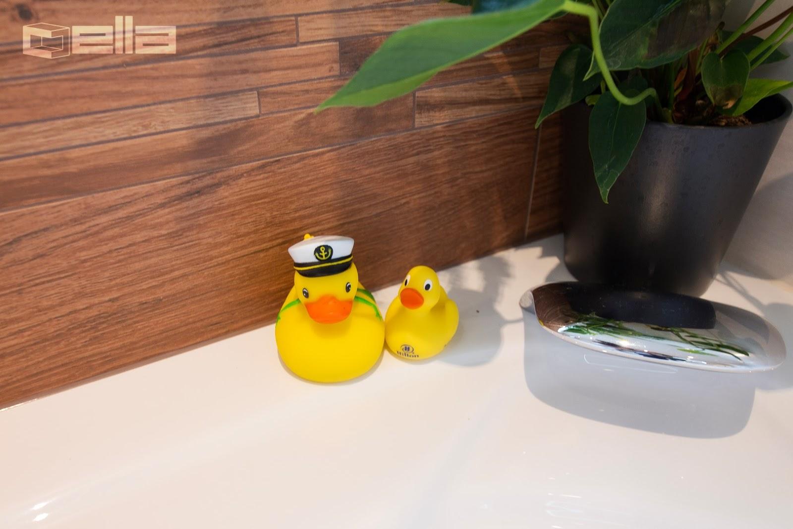 Badsanierung München badsanierung münchen sendling cella gmbh badsanierung und