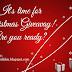 Christmas Giveaway 2015