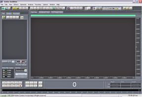 CARA RECORDING AUDIO DI ADOBE AUDITION