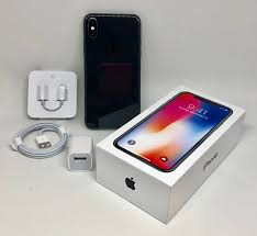 Apple. Apple mobile. Apple mobile kis desh ki company hai. IPhone kis desh ki company hai. apple mobile iPhone. smart phone. iPhone. new mobile. Android phone. Windows phone. Apple mobile kaha par banta hai. IPhone kis county ka me banta hai. Apple mobile kaha par banaya jata hai. IPhone kis country me banta hai.