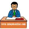 Download Contoh Surat Pelimpahan Tugas Kepala Sekolah