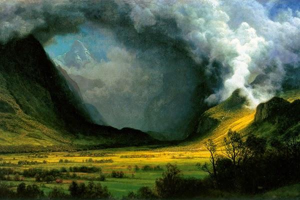 http://2.bp.blogspot.com/-ONsW29MDNlg/VIfQ-V6id8I/AAAAAAAABFE/UT3106IXS2U/s1600/badai-awan.jpg