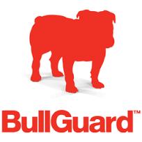 تحميل برنامج مكافحة الفيروسات BullGuard Antivirus 2016