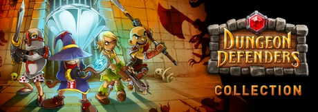 dungeon-defenders-collection-pc-cover-www.deca-games.com