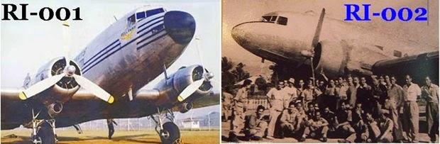 pesawat-kepresidenan-republik-indonesia