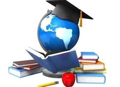 Pendidikan Modal Dasar dan Awal Dari Segalanya