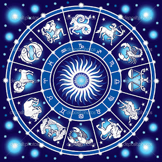 Dhanishta Nakshatra, horoscopes, Nakshatras, Zodiac, Astrology