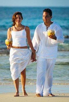 Cool Casual Beach Wedding Dress Ideas Groomcasual Wedding