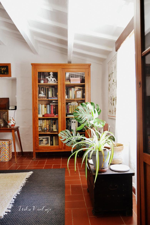 Como integrar antigüedades a tu decoración, tips y consejos fáciles para poner tu casa bonita