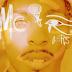 """King Los divulga novo projeto """"Moor Bars"""" com colaborações do Hopsin, Royce Da 5'9"""", e +"""