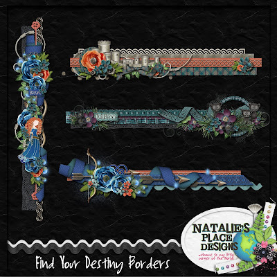 http://www.nataliesplacedesigns.com/store/p718/Find_Your_Destiny_Borders.html