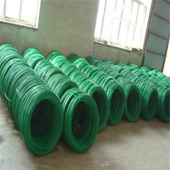 Distributor Kawat BWG PVC | Jual Kawat BWG