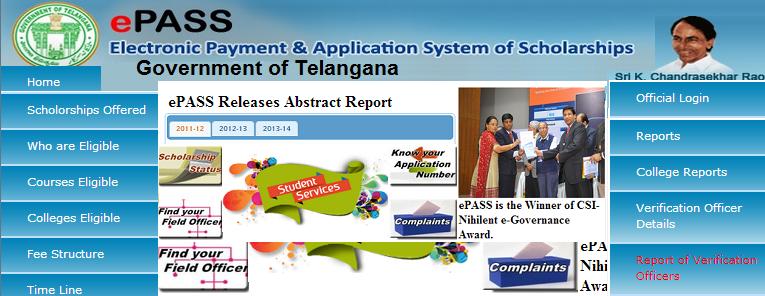 ePASS,TS-Telangana Govt Scholarships,ePASS at telanganaepass.cgg.gov.in,epass scholarship status, epass scholarship status 2014-15, epass application status 2013-14, apepass.cgg.gov.in, epass application status, kar epass, ap epass, ts epass, hp epass,karepass.cgg.gov.in,telanganaepass.cgg.gov.in,ePASS Home Page,Know your Telangana Epass Scholarship Application Status,Telangana Epass Scholarship Telangana Epass Status,Telangana epass status 2014-15 tg state epass scholarship,epass status check online