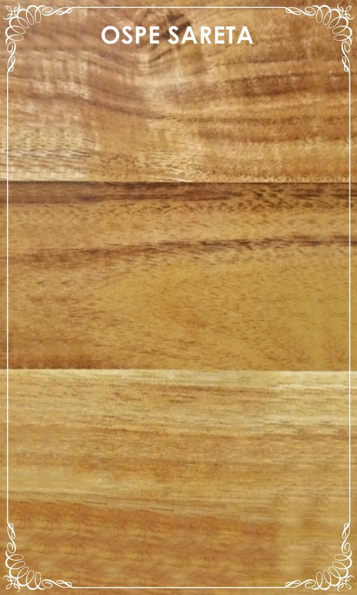 Piso Laminado Sareta 8.3 mm