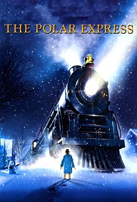 Watch The Polar Express Online Free in HD