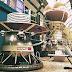 HARI INI 1975: Uni Soviet Sukses Luncurkan 2 Wahana Antariksa ke Planet Venus