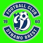 Dinamo Brest www.nhandinhbongdaso.net