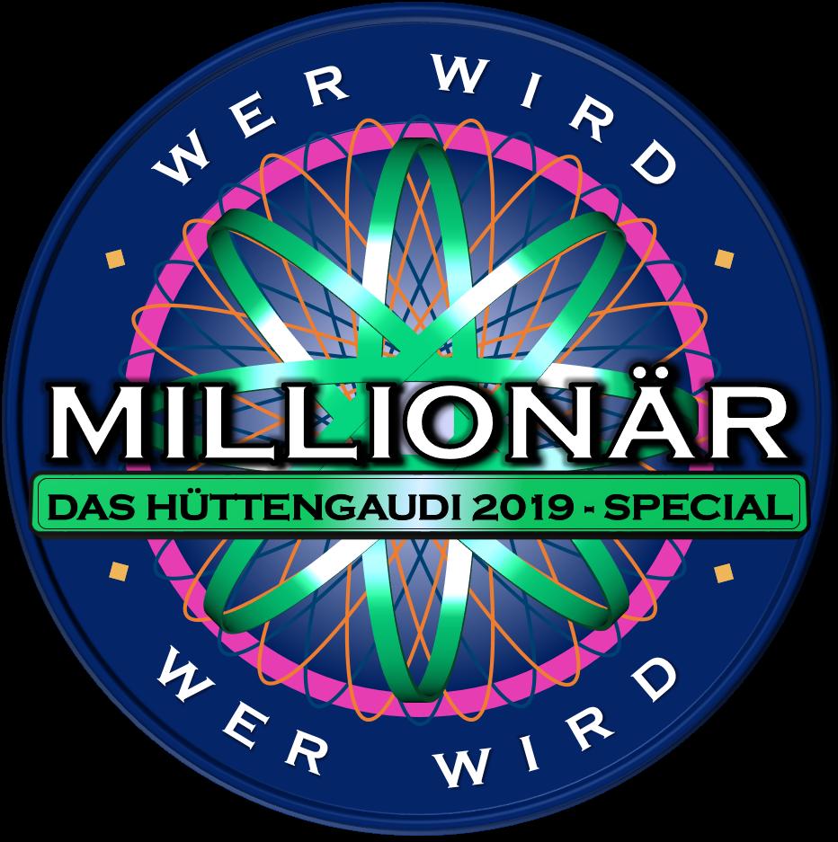 Rtl De Wer Wird Millionär Spielen