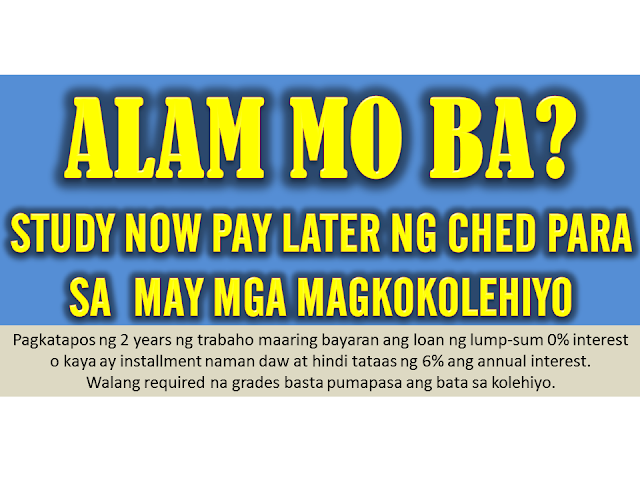 CHED - The Official Website of Commission on Higher Education