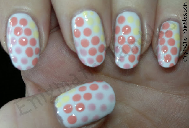 spring-dotticure-pastel-polish-nail-varnish-dotting-tools-dotsnail-art