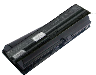 Laptop battery buying guide